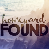 Homeward Found FBPage photo
