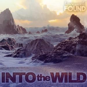 Homeward Found Final Album Cover